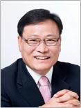 (사)한국지체장애인협회 중앙회장
